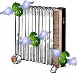 heater-money-wings