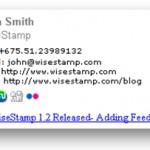wisestamp-example2