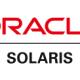 Oracle_Solaris