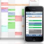 iphone-calendar