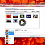 create-own-slide-show-desktop