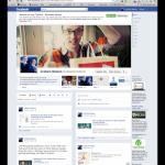 grahamcreative-facebook-timeline-open-graph-preview-beta